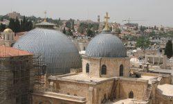 1024px-Holy_Sepulchre_Jerusalem