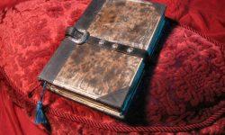Necronomicon-cea-mai-misterioasă-carte-ocultă