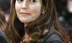 800px-Diane_Lane_(Berlin_Film_Festival_2011)_2