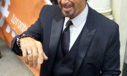 Al Pacino Manglehorn_03_(15272211442)