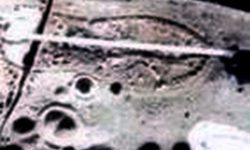 Amprente-de-pantofi-de-acum-un-miliard-de-ani