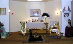 Kemetismul-tradiţia-păgână-egipteană-religia-egiptenilor-antici
