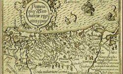 Vineta-pommern1589-e0912a01-q7