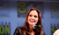 Angelina_Jolie_2010_2