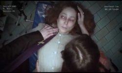 Exorcismul-Mariei-Rossi