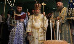 Biserica ortodoxă in Grecia
