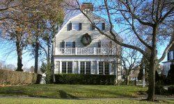 Casa-Diavolului-din-Amityville-2