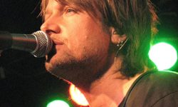 Keith_Urban,_March_2007
