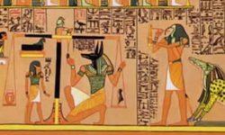Religia-în-Egiptul-antic
