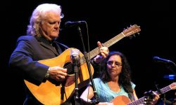 Ricky_Skaggs_and_Sharon_White_19Aug2015
