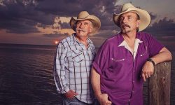 The_Bellamy_Brothers
