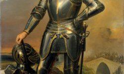 Gilles-de-Rais-a-făcut-pact-cu-diavolul-pentru-a-avea-puteri-magice