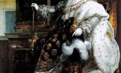 Misterul-lui-Ludovic-al-XVII