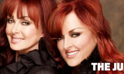 The Judds foto Youtube
