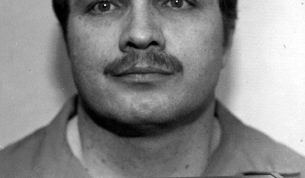 Arthur Bishop, ucigașul de copii (I)