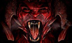 Demonii