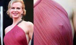 Nicole-Kidman-în-rochie-transparentă