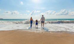 beach-fun-1491145916Ymz