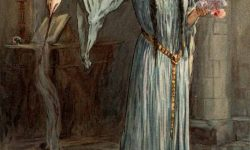 800px-She_was_known_to_have_studied_magic_while_she_was_being_brought_up_in_the_nunnery