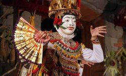 Bali-Danse_0710a