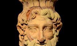 Incense_burner_depicting_Baal-Hammon_AvL