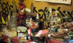 Voodoo_Altar_New_Orleans